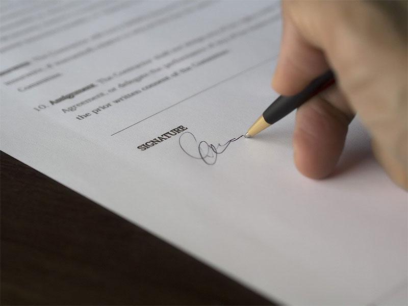 documenti-per-prestito