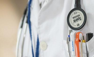 Prestiti per cure mediche