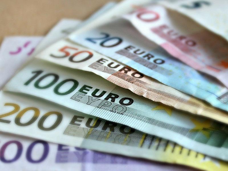 Prestiti con busta paga