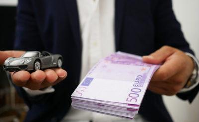 prestito-per-auto