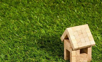 ecobonus ristrutturazione casa