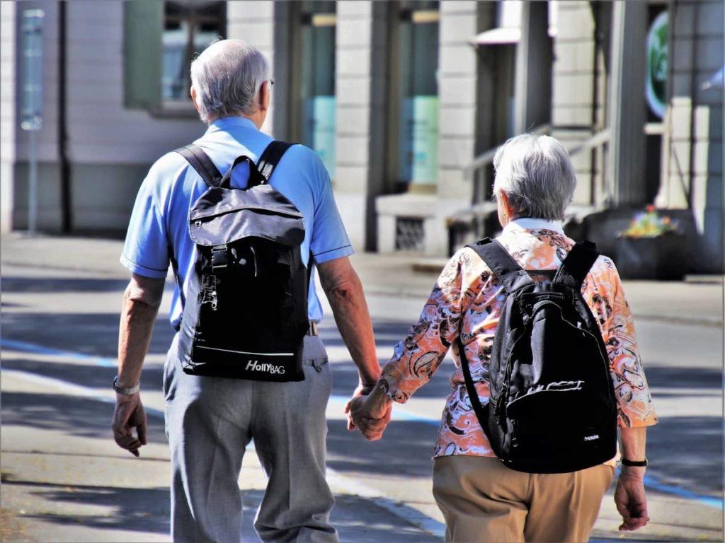 Prestiti per pensionati