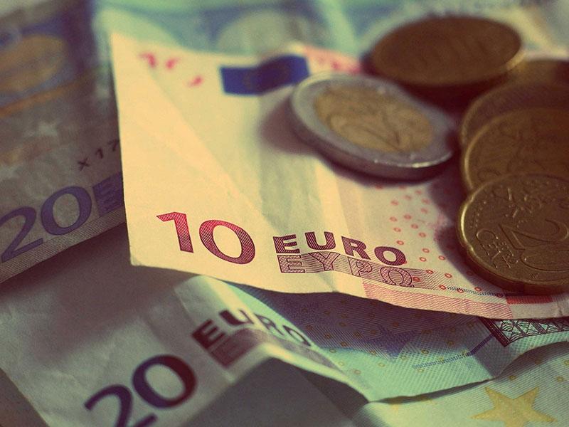 tipologia di finanziamento