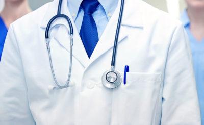 Cessione del quinto per insegnati, medici e infermieri