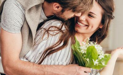 Prestiti per giovani e giovani coppie