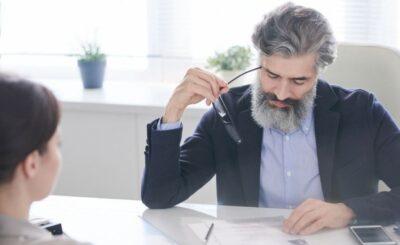 Prestiti e finanziamenti più facili da ottenere