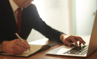 prestito online come funziona a chi rivolgersi
